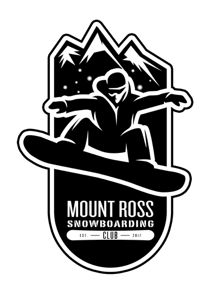 Mount Ross Snowboarding Club