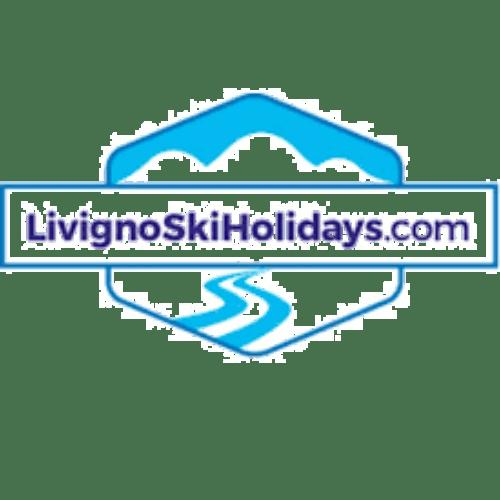 The Hill Ski Centre Rossendale